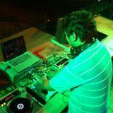 DJ QT's House Party Mix