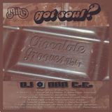 Chocolate Grooves Volume 1