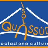 Isola Quassùd: Pro/fundus- storie di un altro mondo
