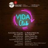 Radio Flea Juny '17: Fleajeys live DJ set @ Vida Festival '17