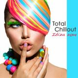 IBIZA DEEP HOUSE CHILL OUT SESSION SUMMER CLOSING 2014