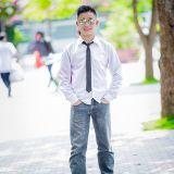 Tập Đoàn Phan Thị Tặng Sơn Sọ - By ( HTH )