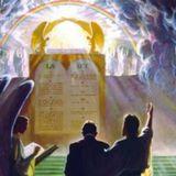 Después de morir: Cielo o Infierno?