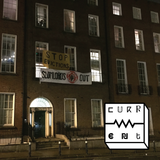 Current. Weekly - Dublin Central Housing Action