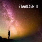 Staarzen ll by My Mate Andy