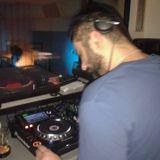 giorgio.dj live at coffeece bar 07022016 (dubtechno)