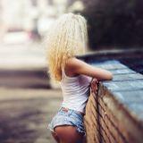 Muzica Noua Romaneasca Septembrie 2014 ( Club Mix )