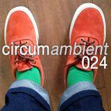circumambient 024