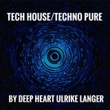 Tech House / Techno by Deep Heart 10/17