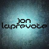 Psychological Effects 011 - March 2015 - Progressive Psytrance mixed by Jon Laprevote