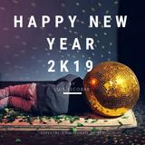 HAPPY NEW YEAR ESPECIAL DJ SET