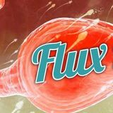 FLUX - #0 - FIRST EVENT - 21 03 2015 _ AM I WRONG _ DJ ALDO G - SOULFULDEEPHOUSE