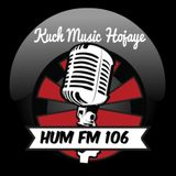 LOVE MOMENTS ( Season 1 ) With Dj PrinCe On Hum Fm 106