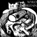 Wyrd Britain 5