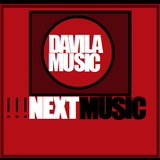 Davila Music -(Room Next Music)