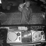 Søhesten #003 - Dgecko of Mokili goes Reggae