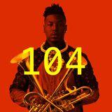104 - BRB Special - Giorgos Tsilly