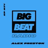 EP #71 - Alex Preston (Have It All Mix)