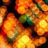Sean McCabe - Deep Into Soul London Guest Mix 11.2017