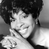 Gladys Knight - the Buddah years - part 2