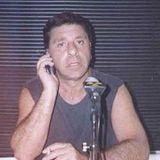 EL SHOW DE ALEJANDRO PRÓSPERO CON JACOBO WINOGRAD - podcast atómiko