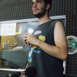 Condicion Extraños - banda sonora Nº 1 - brothers of the head por Lucas Cotsali