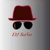 SaSa Best Kwaito Hits