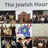 Jewish Hour 17th July 2017