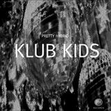 Klub Kids (Original Mix)