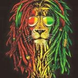 Reggae Playlist