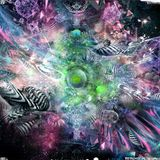 Dub Buds Pt 11 (A Psydub Mix)  - Flummixed Mixture # 61