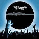 DJ LegO -------&&*****--------------------