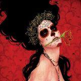 Mari Ya - Voodoo Mixtape Ene.2012