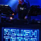 Dj Okey & Kiss on Rough Tempo Radio  German / UK  21.11.2014  Drum and Bass Jungle