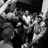 UK Hip Hop R&B Rap Grime Dancehall Afrobeat Grime mix by Dj Temi