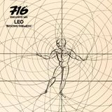 716 Exclusive Mix -  LEO : Besoins premiers