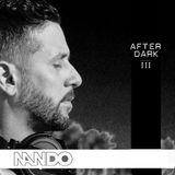 After Dark Part III