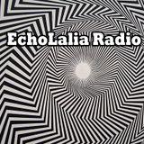 Echolalia Radio EP 70: The Last Binary Wolf