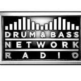 31770 & SELECTRIX b2b session for dnbnr.com (recorded live)