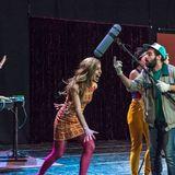 Selección Sub 23 presenta DATA Importante - jóvenes que hacen teatro desde lo colectivo