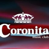 Coronita Budapest After Best Of Vol.2.