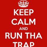 A Loud Trap #1