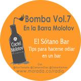 El Sótano Bar: Tips para hacerse odiar en un bar