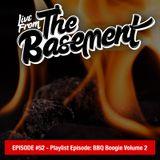 Playlist: BBQ Boogie Volume 2   Episode 53