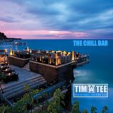 The Chill Bar - Mixed Chill - Volume One