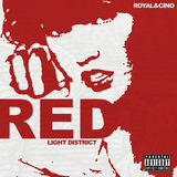 Royal - Red Light District