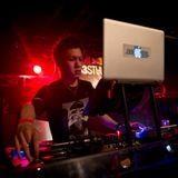DJ SHINTARO - Japan - National Final