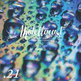 DJ MoCity - #motellacast E21 - 23-09-2015 [Special Guest: Phon.o]
