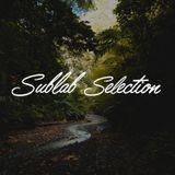 Sublab Selection 006 | Chillstep & Future Garage Mix