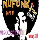 NuFunk & Groove part 3